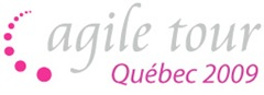 at2009_quebec