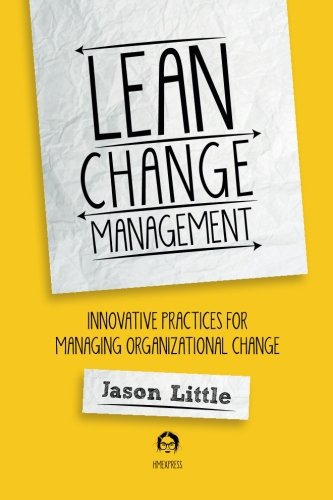 leanchangemanagement